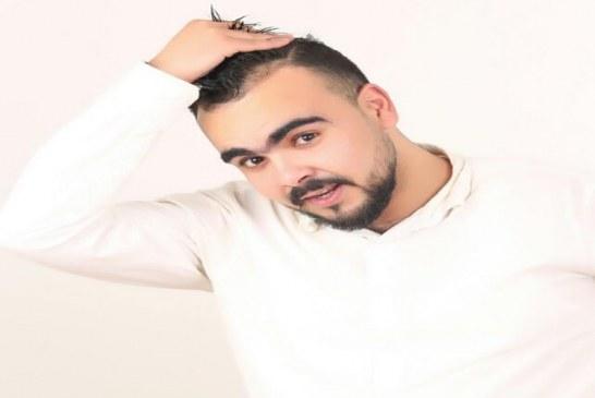 حوار صحفي مع الفنان التطواني النشيط محمد العاقل