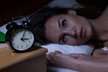 علاقة مزعجة بين انقطاع الدورة الشهرية.. والنوم