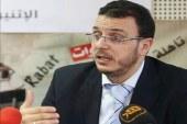 الأمن يكشف حقيقة اعتقال قيادي في العدل والإحسان بطنجة
