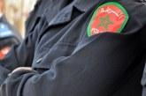 التحقيق مع شرطي بالحسيمة بتهمة السكر العلني
