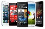 الأمن المغربي يحذر من برمجيات خبيثة بالهواتف الذكية