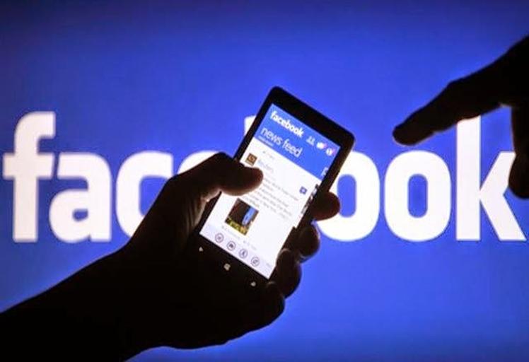 فيسبوك تعلن عن إجراءات جديدة تؤثر على أعداد معجبي الصفحات
