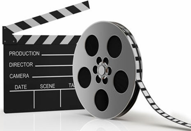 """مهرجان تطوان الدولي للسينما يناقش """"السينما والمدينة والبيئة"""""""