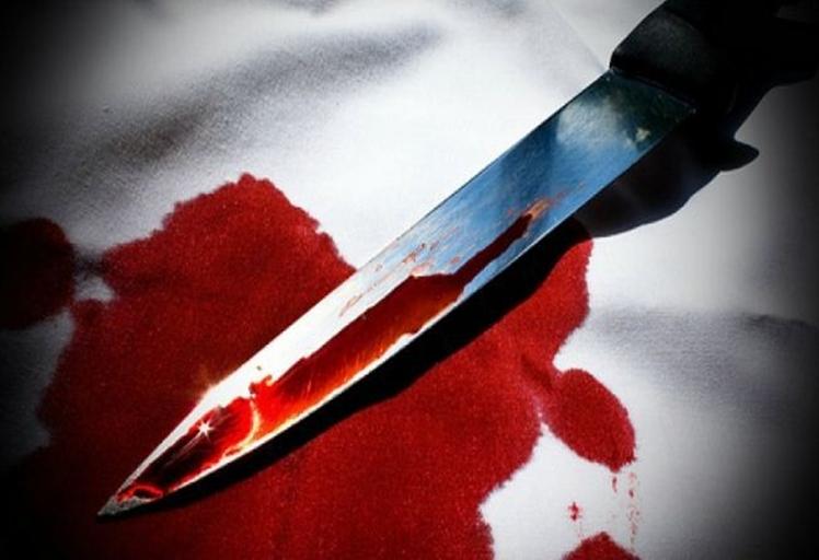 هذا سبب مقتل شاب و الثاني في حالة حرجة بحي الملاح بتطوان