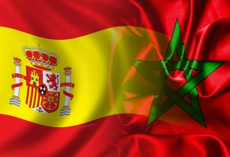 """طنجة وتطوان تحتضنان """"اللقاءات الدولية الإسبانية المغربية"""""""