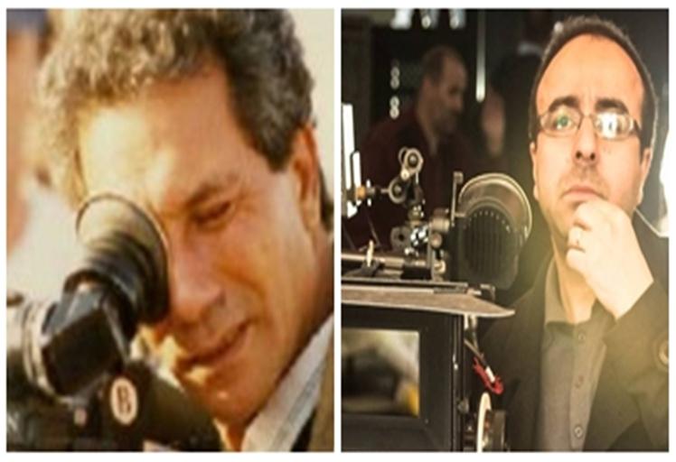 عبد القادر لقطع و الشريف الطريبق يتنافسان على جوائز مهرجان تطوان