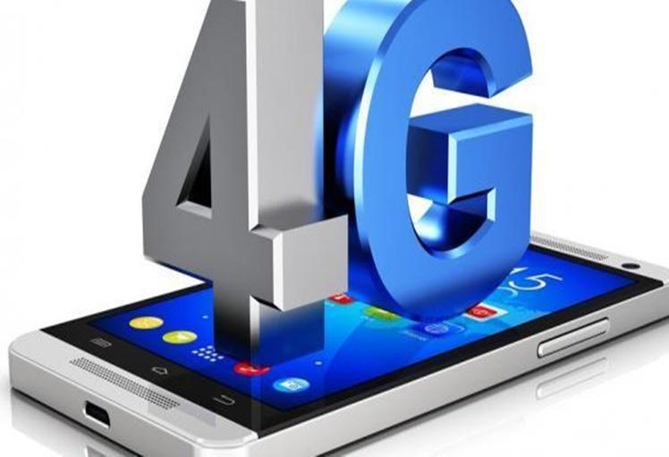 اتصالات المغرب تستعد لإطلاق +4G في هذا التاريخ !!