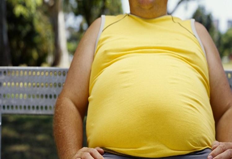 للريجيم.. 5 عوامل تؤثر فى نسبة حرق الدهون بالجسم