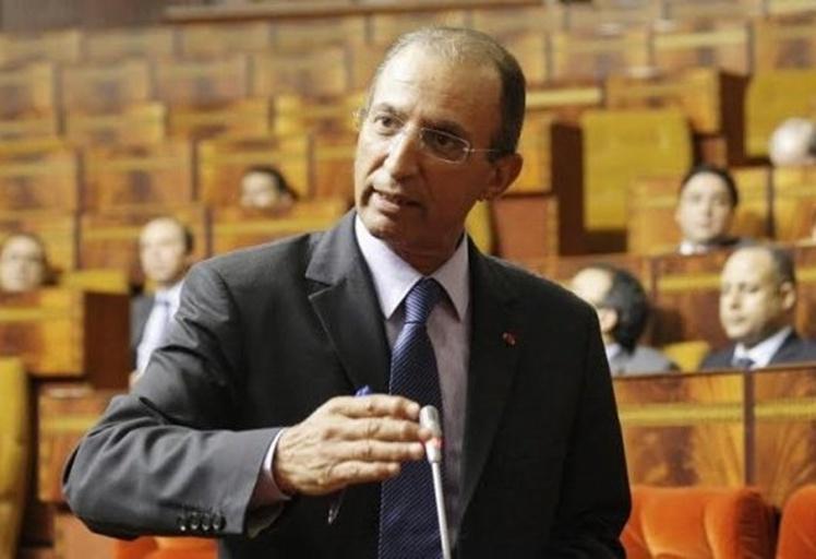 لهذا السبب ألغت وزارة الداخلية ولاية تطوان و الحسيمة من الخريطة الإدارية للمغرب