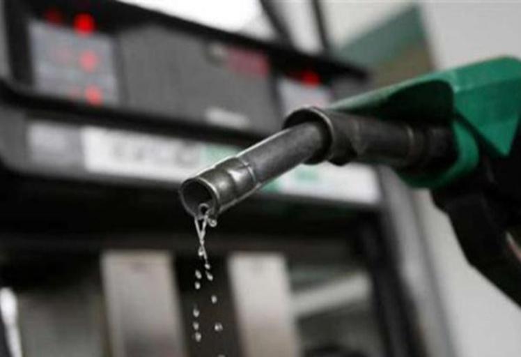 تعرف على أرخص 4 دول عربية في سعر البنزين و المغرب في المرتبة 17