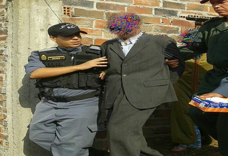"""إعادة تشخيص جريمة قتل """"كساب"""" بجماعة أزلا ضواحي تطوان"""