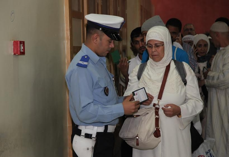 السعودية تفرض أسعارا جديدة لتأشيرة الحج و العمرة للزوار المغاربة
