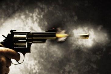 أمن تطوان يطلق الرصاص لتوقيف مبحوث عنه صدرت في حقه 88 مذكرة بحث