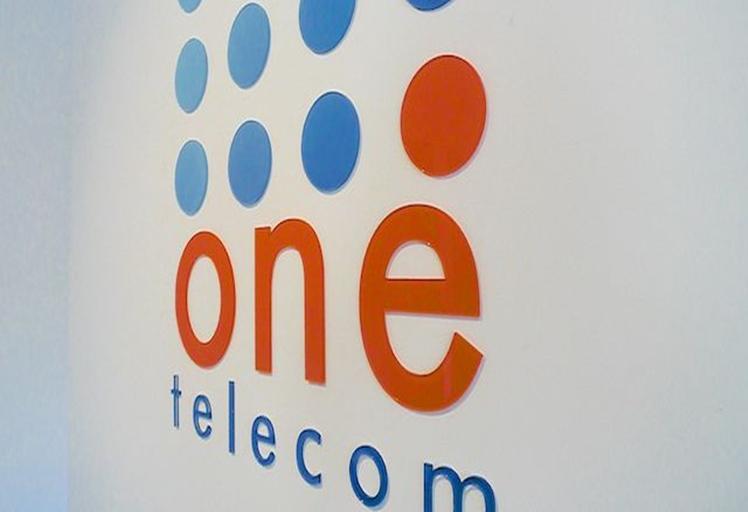« وان تيليكوم » شركة جديدة للاتصالات تحط الرحال في المغرب