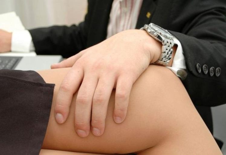 تفاصيل تأجيل قضية أستاذ « الجنس مقابل النقط » في تطوان