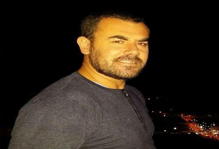 مندوبية التامك تنفي تصوير فيديو الزفزافي بسجن عكاشة !!