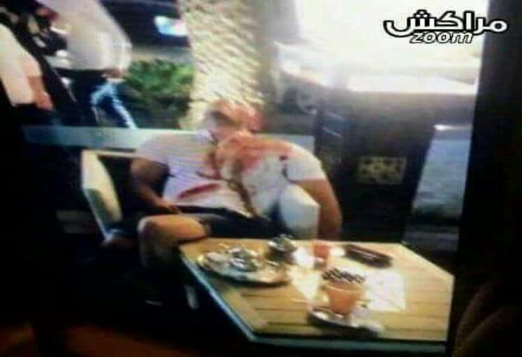 إطلاق نار على رواد مقهى يردي شخصا و يصيب آخرين في مراكش