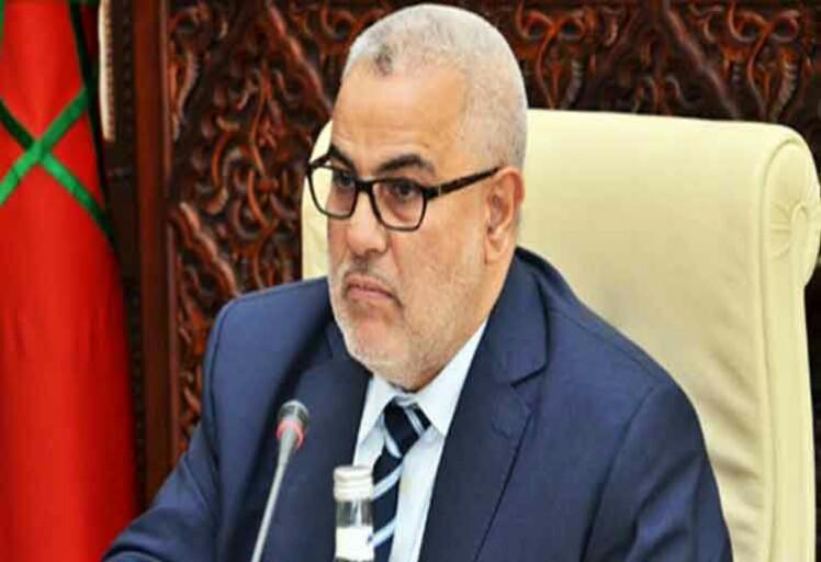 عـــاجل.. المجلس الوطني للعدالة والتنمية يرفض التمديد لبنكيران