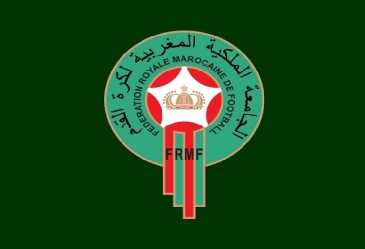 الجامعة تعاقب المغرب التطواني بغرامة مالية