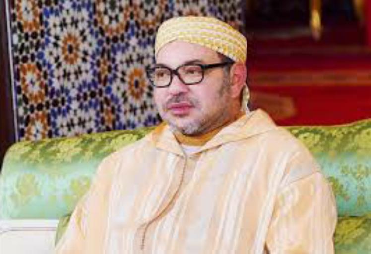 الملك محمد السادس يزور هذا البلد الاسيوي بداية الشهر المقبل