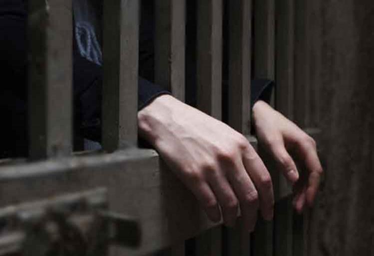 أزمة قلبية تتسبب في وفاة سجين في طنجة