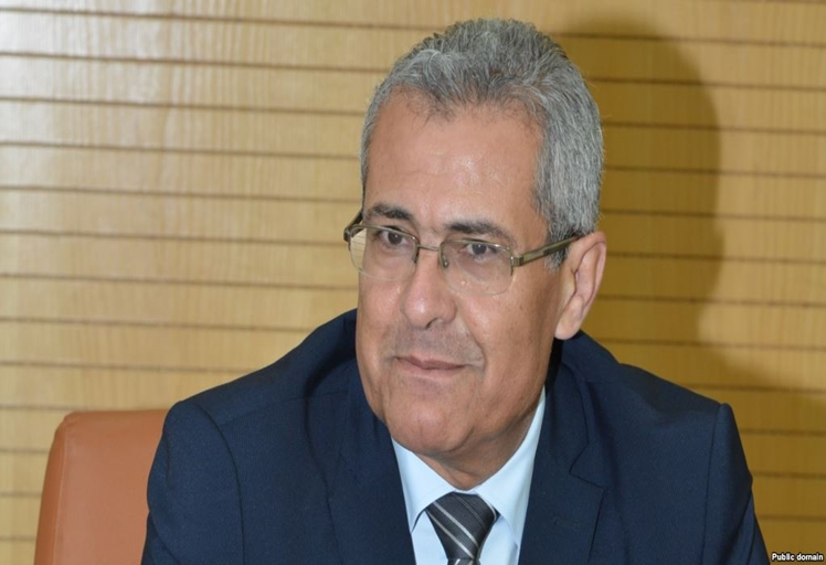 هام للمغاربة.. إطلاق بوابة لتلقي شكايات المواطنين ومتابعة الموظفين المتقاعسين