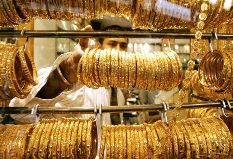 تفاصيل السطو على 400 مليون من الذهب تتسبب في استنفار أمني بتطوان