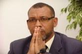 """جمعية رواحل الخير تطلق النار على """"إدعمار"""" في بلاغ ناري"""