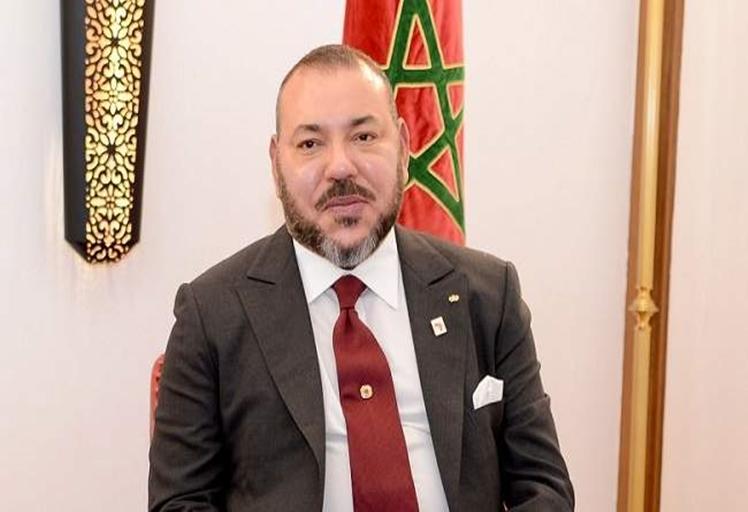 الملك يترأس مجلسا وزاريا وتعويض الوزراء المعفيين بات وشيكا