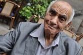 """إصابة الفنان المغربي """"عبد الرؤوف""""بوعكة صحية الزمته دخول المستشفى"""