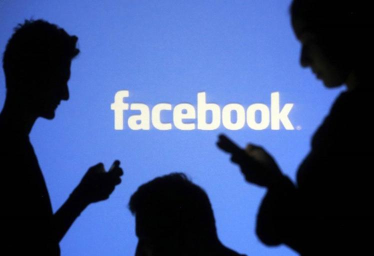 """فيسبوك يسعى لتصنِّيف مستخدميه.. """"فقير"""" و""""غني"""" و""""متوسط"""""""