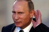 """بوتين رئيساً لولاية رابعة.. في انتخابات """"محسومة"""""""