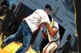 قاصر يقدم على قتل خياط في طنجة