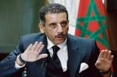 الخيام: عدم التعاون مع الجزائر يؤزم الوضع والبوليساريو منظمة إرهابية