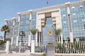 وزارة الاتصال: عدد المواقع الإلكترونية المصرحة قانونا وصل إلى 656 موقعا